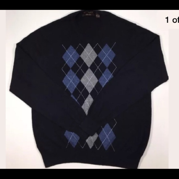 3258d813985e Chatham Road Sweaters